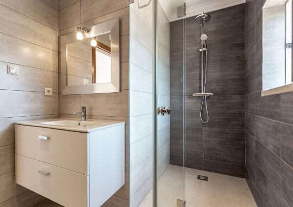 Bathroom Interior Design: Tips To Improve Your Home Design
